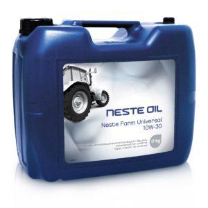 Raskaan kaluston Dieselmoottoriöljyt